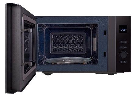 Toshiba MV AM20T Mikrowelle (20L, 800W, 5 Leistungsstufen) für 79,90€ (statt 95€)