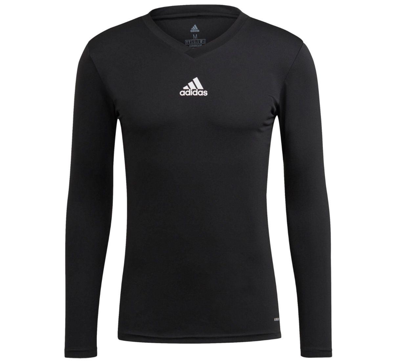 adidas Team Base Tee Funktionsshirts für je 17,50€ (statt 22€)