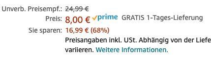 WMF Profi Plus Käseschneider 25,5cm ab 8€ (statt 20€)