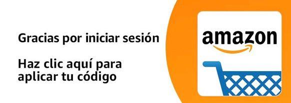 Amazon App Spanien: 15€ Rabatt ab nur 30€   z.B. PlayStation 5 Controller nur 44,40€ (statt 63€)
