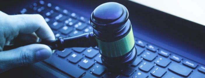 Betrugsmaschen bei Kleinanzeigen im Internet