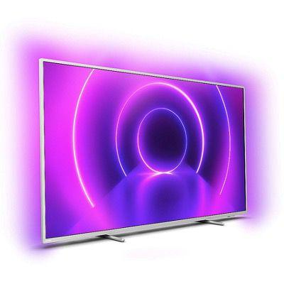 Philips 75PUS8505/12 189cm 75″ 4K UHD Smart TV Fernseher mit Ambilight für 1.528,90€ (statt 1.899€)