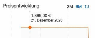 Philips 75PUS8505/12 189cm 75 4K UHD Smart TV Fernseher mit Ambilight für 1.528,90€ (statt 1.899€)