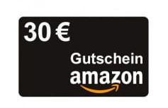 Samsung Galaxy A51 + 30€ Amazon Gutschein für 4,99€ + Otelo Flat im Vodafone Netz mit 5GB LTE für 14,99€ mtl.