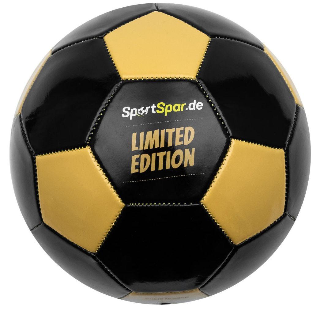 Asics Tiger GEL Lyte Sneaker + Fußball für 50,21€ (statt 69€)