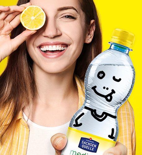 SACHSEN QUELLE-medium+lemon gratis ausprobieren