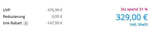🔥 Endet heute: Nuki Komplett Set: Smart Lock 2.0 + Bridge + Fob + Keypad + Google Nest Hub für 329€ (statt 458€)