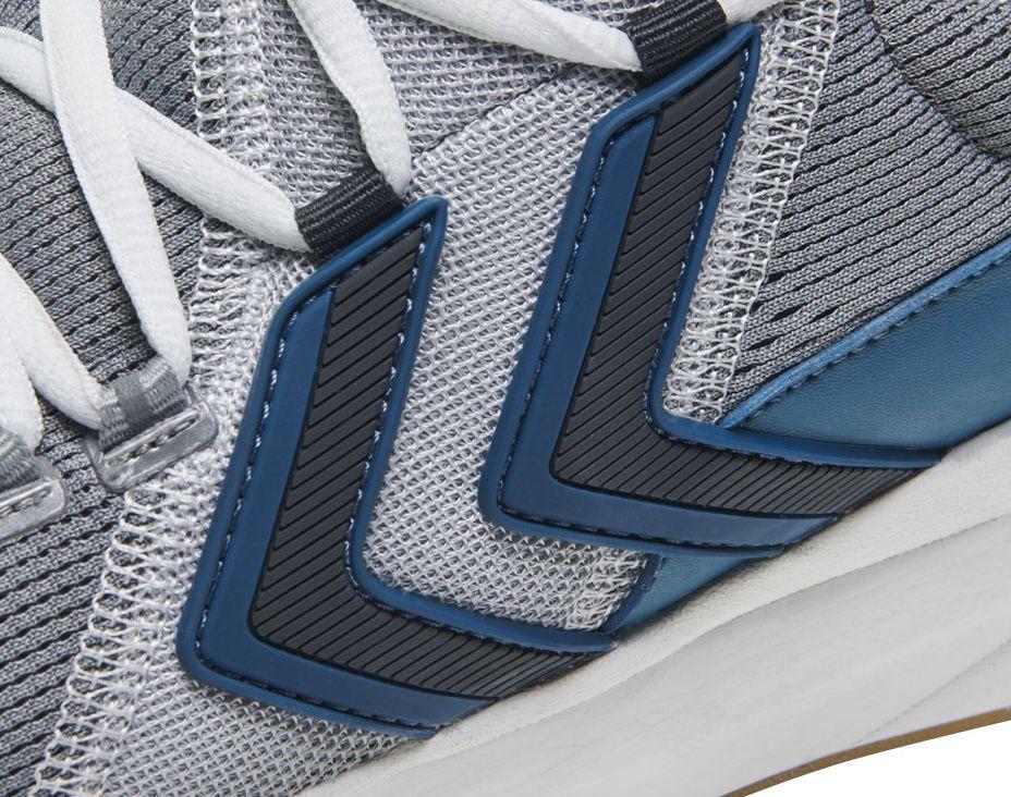 hummel REACH LX 300 Sneaker für 26€ (statt 58€)