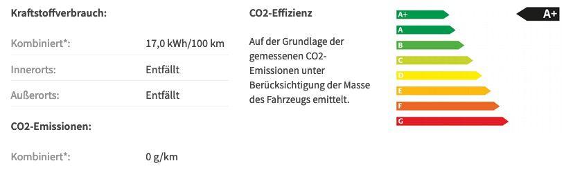 Privat: Opel Corsa E (Elektro) mit 136 PS inkl. Haustürlieferung & Zulassung für 94€ mtl.   LF 0,40