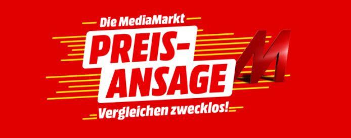 MediaMarkt & Saturn Preisansage   z.B. SAMSUNG Portable SSD T5 500 GB SSD für 59€ (statt 77€)