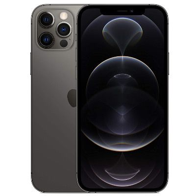 Apple iPhone 12 Pro 128GB für 199€ mit Telekom Allnet-Flat inkl. 26GB LTE für 49,99€