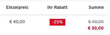 Hinterstoisser Norweger Strickjacke aus kuscheligem Teddyfutter in Dunkelgrau für 30€ (statt 46€)