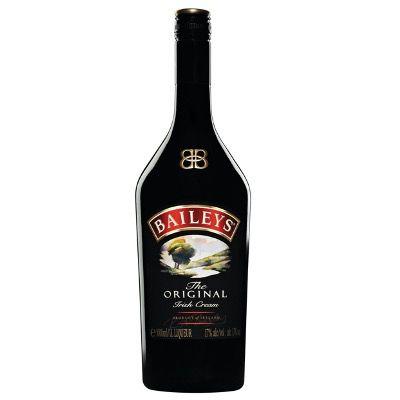 Aktuelle Spirituosen Schnäppchen z.B. 3 Flaschen Stroh Original 60% (je 1 Liter) für 48,33€ (statt 64€)