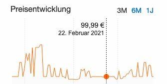 Sony Pulse 3D PlayStation 5 Wireless Headset ab 79,99€ (statt 141€)   nur Neukunden