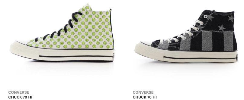 🔥 Final Sale bei Kickz + 50% Extra Rabatt + keine VSK   z.B. adidas Longsleeve nur 16,50€ (statt 30€)