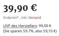 Merian Reise Magazin im Jahresabo für 39,90€ (statt 99€)