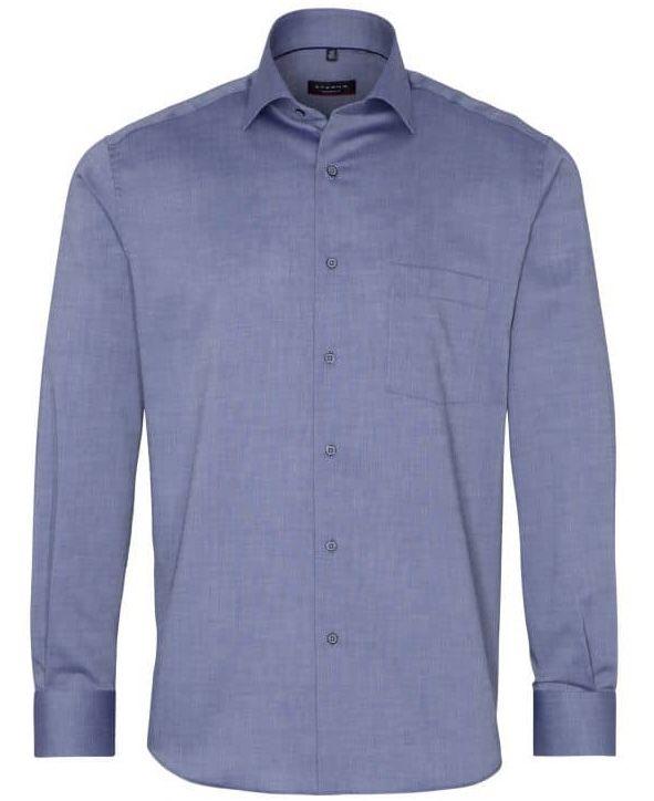 ETERNA Sale bis  50% + 19% Extra Rabatt ab 49€ günstige Hemden aller Art