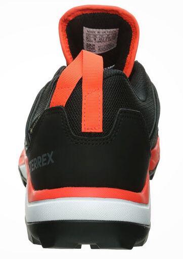 adidas Terrex Agravic TR GTX Trailrunningschuhe für 54,99€ (statt 70€)