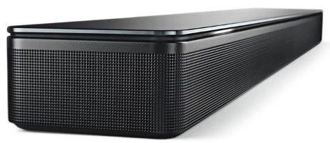 Bose Soundbar 700 inkl. Amazon Alexa ab 594€ (statt 656€)