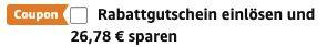 Bosch Spann  und Arbeitstisch PWB600 (Arbeitshöhe 83,4cm, Arbeitsfläche 68x68cm) für 106,70€ (statt 133€)