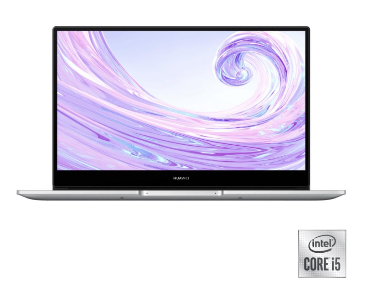 Huawei MateBook 14 (2020) mit 8GB Ram, 512GB SSD für 548,10€ (statt 899€)