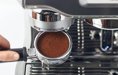 Sage The Oracle Touch Espressomaschine für 1.733,15€ (statt 1.999€)