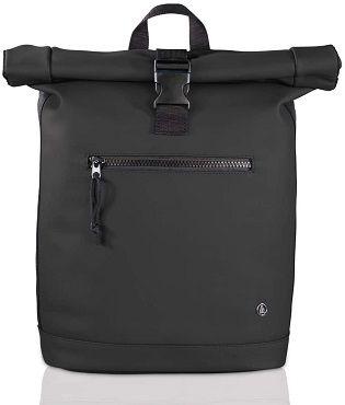 HAMA Merida Notebooktasche für 31,59€ (statt 40€)