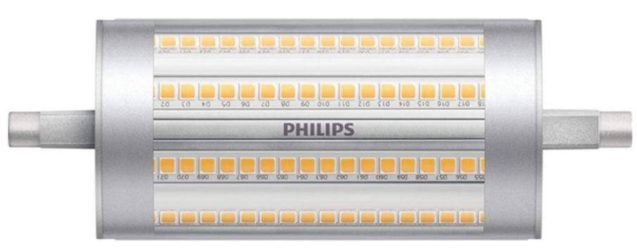Philips LED R7S 17,5W (Halogenersatz 150W) für 8,99€ (statt 23€)