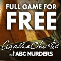 IndieGala: Agatha Christie – The ABC Murders gratis abholen (IMDb 6,6/10)