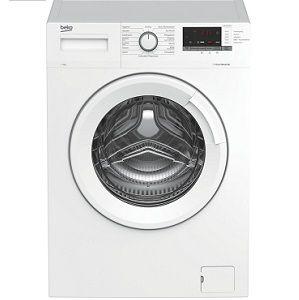 BEKO WML61433NPS1 Waschmaschine (6 kg, 1400 U/Min., A+++) für 249€ (statt 289€)