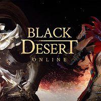 Steam: Black Desert Online (IMDb 6,3) kostenlos
