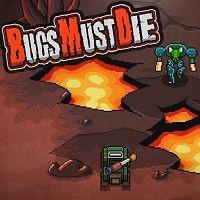 IndieGala: Bugs Must Die kostenlos abholen (Metacritic 8,0)