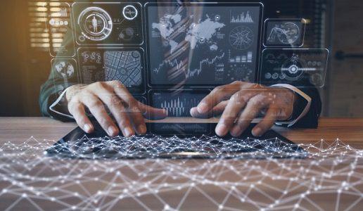 Gratis: Online Seminar Digitale Geschäftsmodelle