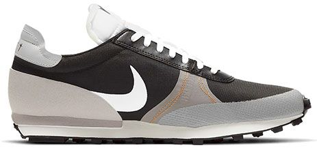 Nike DBreak Type SE Sneaker für 79,99€ (statt 105€)