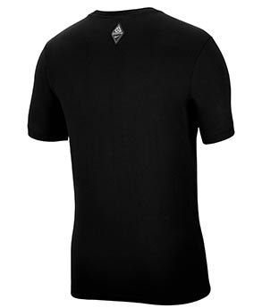 Nike T Shirt ″Dri Fit Giannis Freak″ für 22,96€ (statt 35€)
