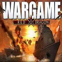 Epic Games: Wargame: Red Dragon (Metacritic 7,9) gratis