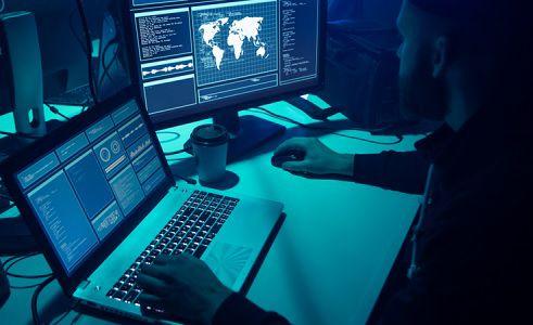 Kostenlos beim Online Detektiv Spiel dabei sein
