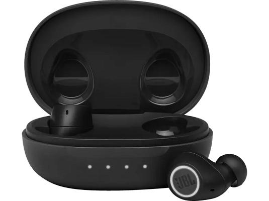 JBL Free II In ear True Wireless Kopfhörer für 42,99€ (statt 71€)