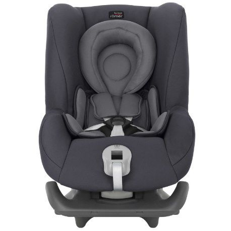 Nur heute: 10 fache Babypunkte beim Babymarkt   z.B. Britax Römer First Class Plus Kindersitz für 128,79€ (statt 160€) + 12€in Punkten