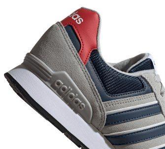 adidas Sneaker 10K in 2 Farben für 55,96€ (statt 69€)