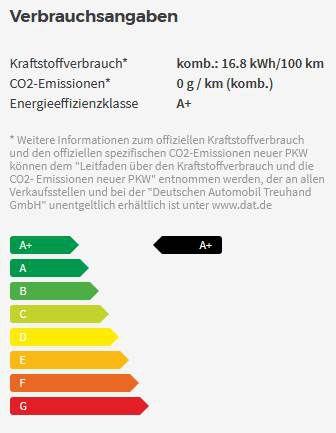 Gewerbe: Opel Corsa E (Elektro) mit 136 PS für 69€ netto mtl. – LF 0,37
