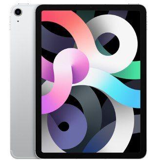 Apple iPad Air (2020) 64GB WiFi + 4G für 619€ (statt 689€)