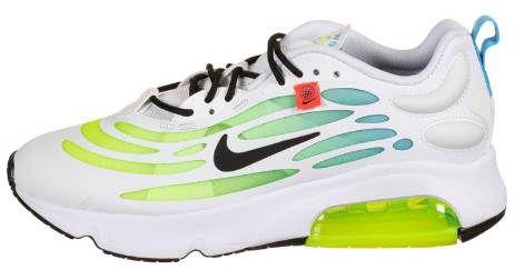 Nike Air Max Exosense für 69,98€ (statt 80€)