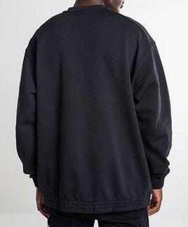 Reebok Sweatshirt CL A CREWNECK in 2 Farben für je 20,90€ (statt 30€)