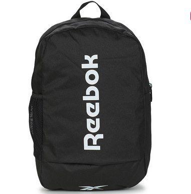 Reebok Rucksack ACT CORE LL BKP mit 15,75L für 9,90€ (statt 16€)