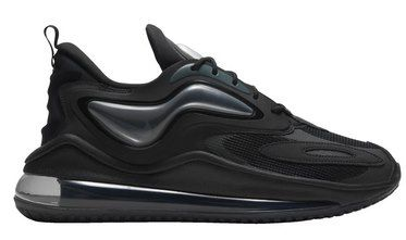 Nike Air Max Zephyr Sneaker in 2 Designs für je 134,99€ (statt 175€)