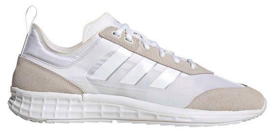adidas Originals SL 7200 Sneaker in Weiß für 49,90€ (statt 72€)