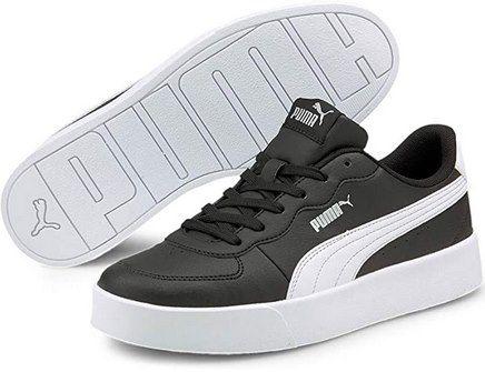 Puma Skye Clean Damen Sneaker in 4 Designs für je 43,96€ (statt 55€)