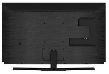 Grundig GUB 7040 50 Zoll UHD LED Smart TV mit HDR für 386,10€ (statt 456€)