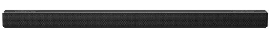 LG DSN7CY Soundbar mit 160 Watt, Meridian Technologie & Dolby Atmos für 283,28€ (statt 341€)